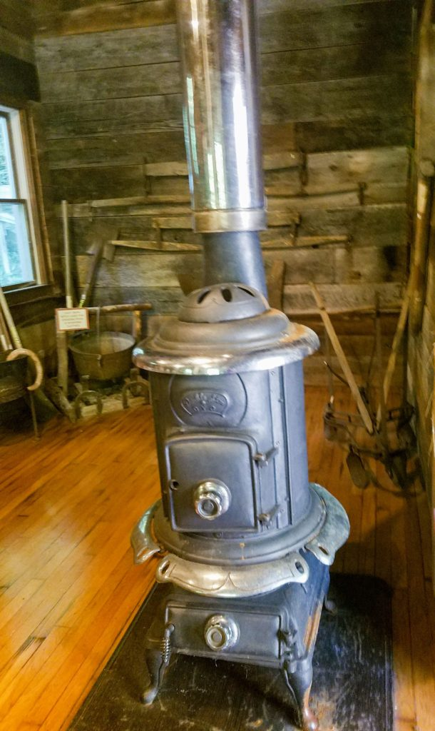 wood stove, old, antique, learning, travel, adventure, family, history