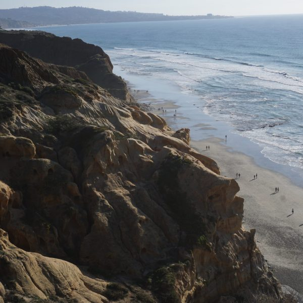 san diego travel guide_life by a