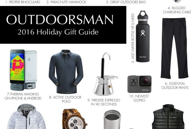 outdoorsman-gift-guide-2016