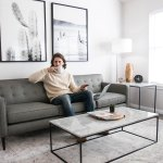 When to Invest in Quality Furniture