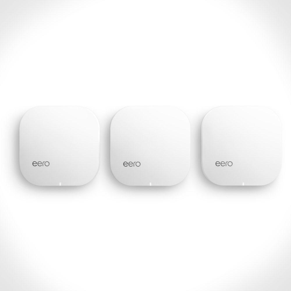 eero Wireless Pro