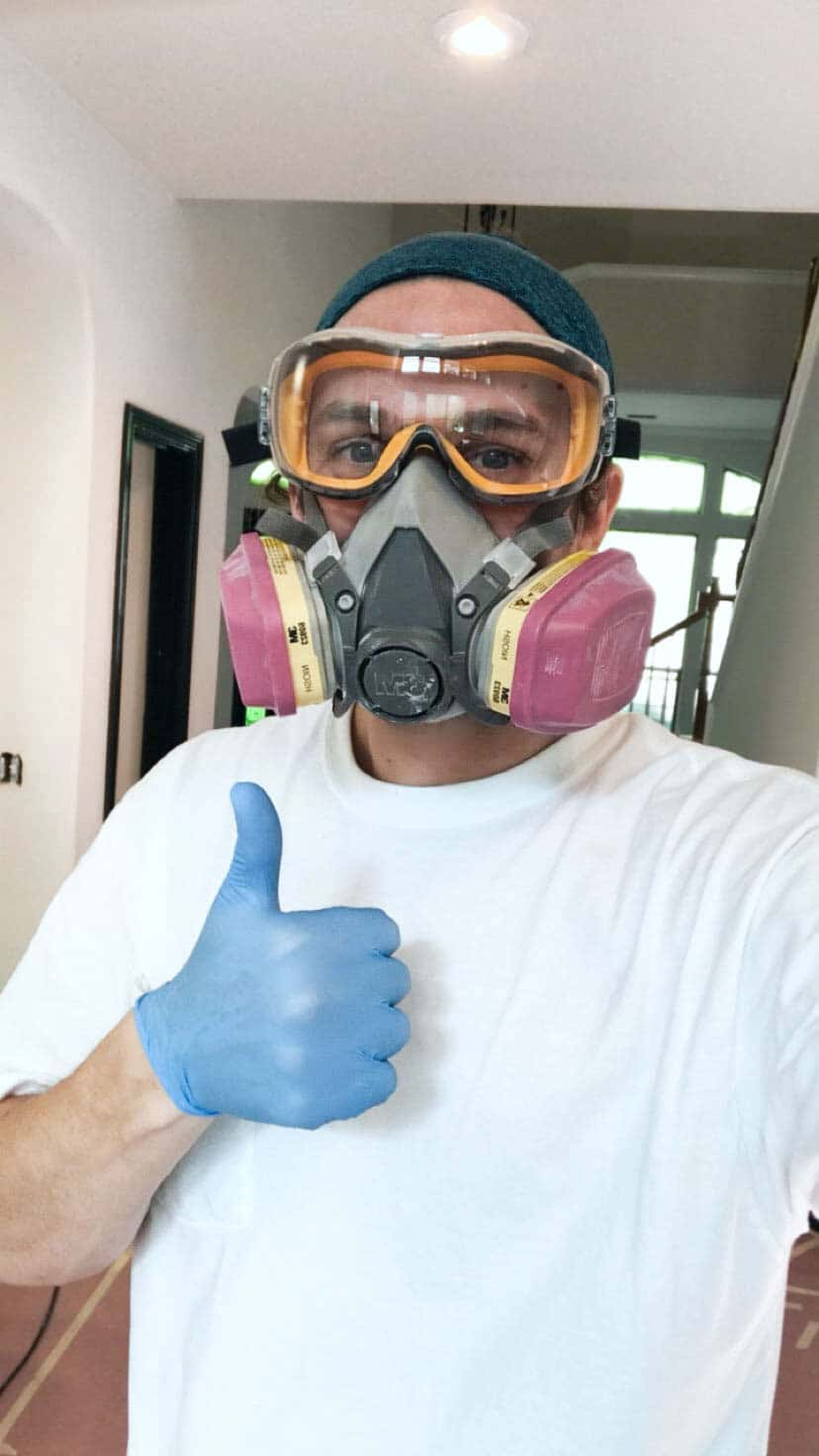 6 Things To Know Before Starting DIY House Renovations