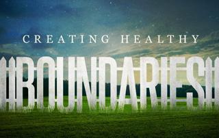 blog_boundaries1