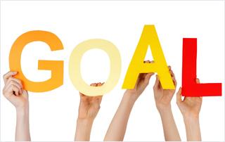 blog_goalsetting6