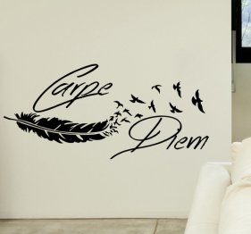 decoratie-sticker-carpe-diem-6231