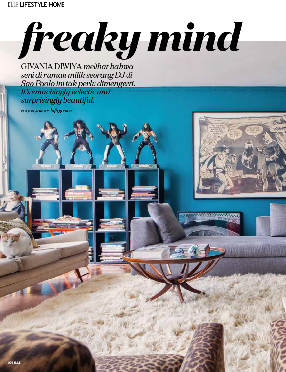 life-by-lufe-elle-indonesia-lifestyle-home-september-2015-1