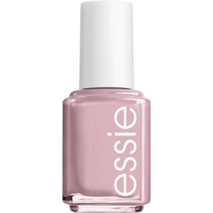 Essie Polish- Lady Like