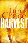 2013 10 16 Harvest