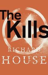 2013 10 16 The Kills