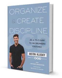 2014 01 03 Organize + Create Discipline 01