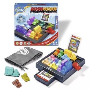 Rush-Hour-ThinkFun