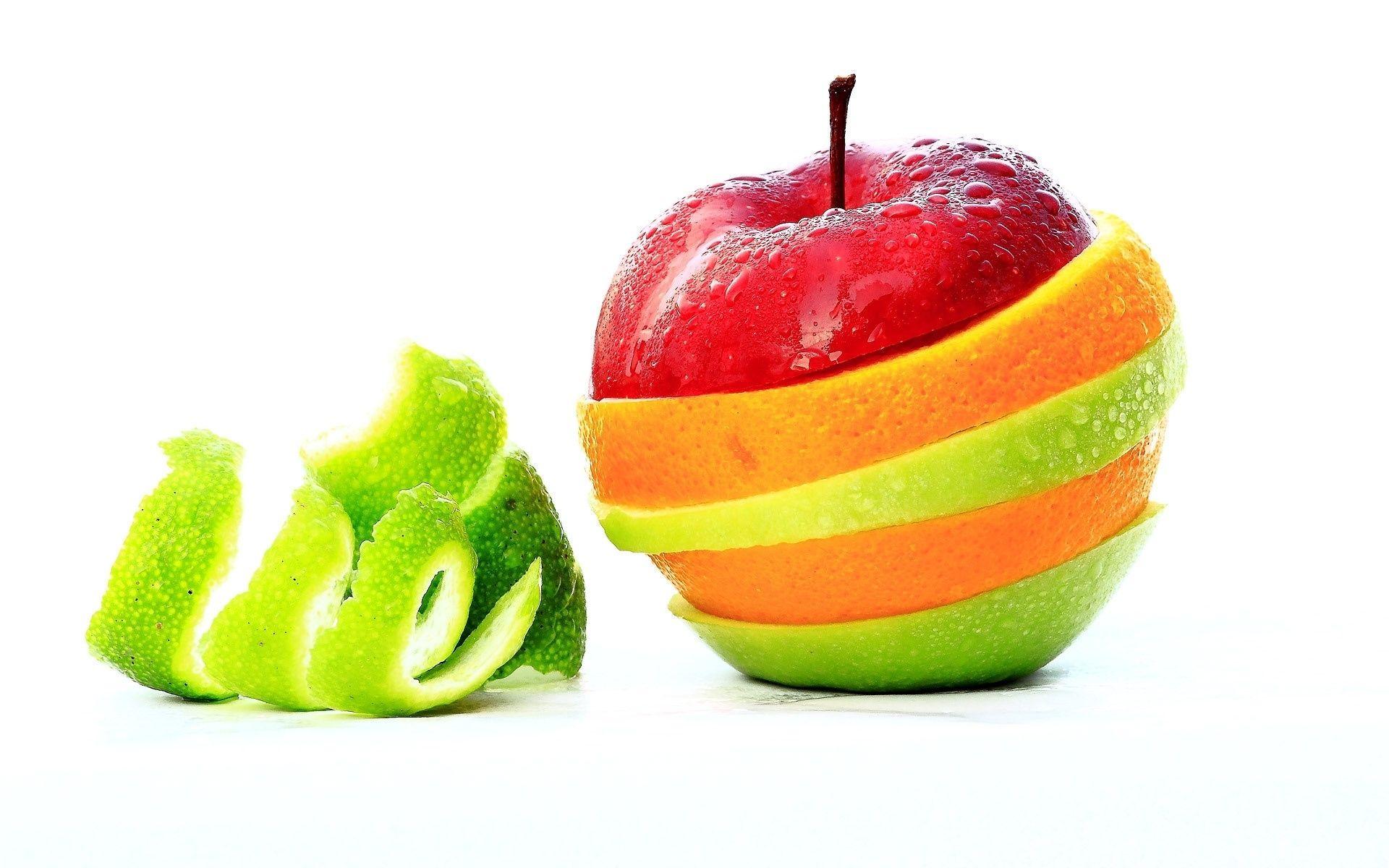 Fruity Thinking
