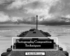 photography-composition-techniques