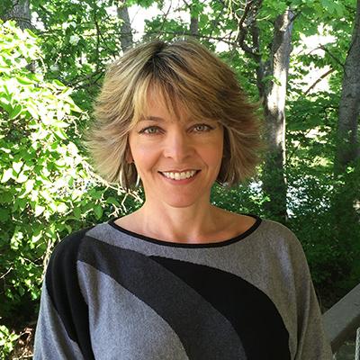 Christine Denova