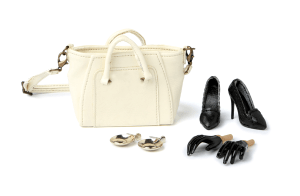 FR Style Notes Isha-accessories