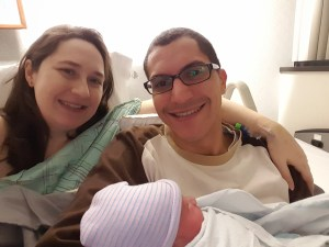 Mom, Dad, Baby, Child, First Born, Birth, Parents, Parenting, Fatherhood, Motherhood, Parenthood, Dad Life,