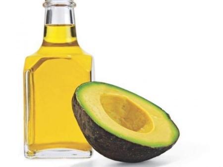 Масло авокадо для лица – свойства и применение в ...
