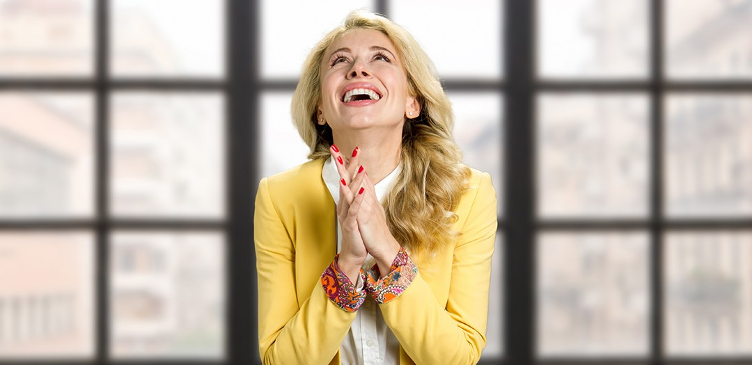 Tools For a Grateful Heart
