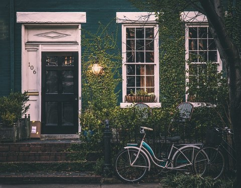 buying a house buying a home cute house rightsize downsize