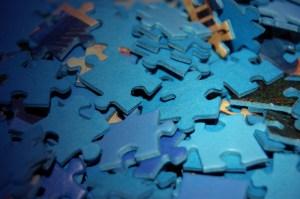 Puzzle-pieces513