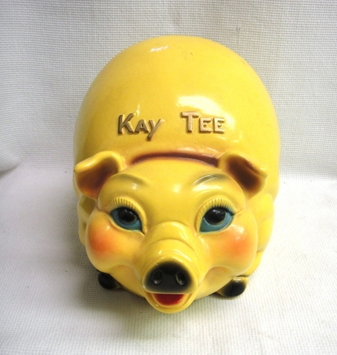 kay-tee-pig