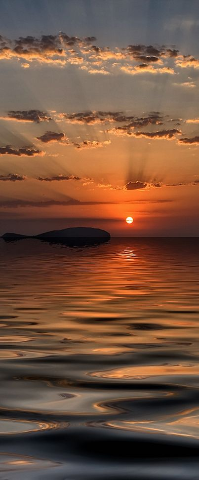 sunset-pic