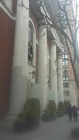 Grand Columns