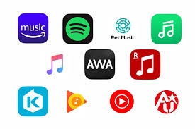 DIGITAL-MUSIC】apple music などのデジタル音楽配信/販売。弊社での配信契約は年会費無料 | 株式会社IZUMI  PROMOTION|IZUMI PROMOTION.inc