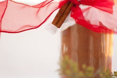 Aztec Hot Chocolate cocoa: Chocolate Mocha tasty goodness... or DIY gifts #chocolate #mocha #gifts