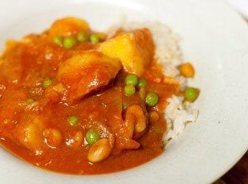 peruvian stew Life Currents
