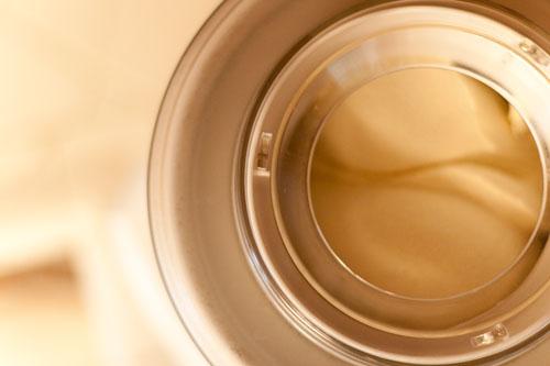 Honey Rosemary Ice Cream ice cream machine