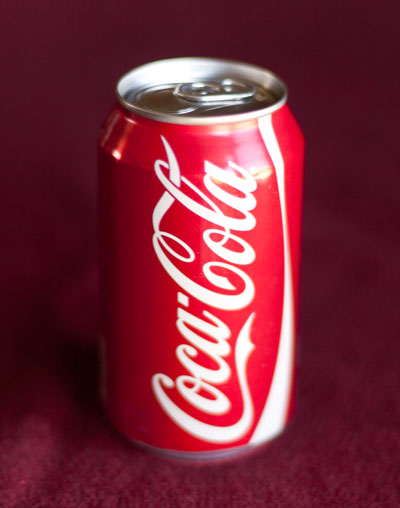 coke: Cleaning... trying those homemade mixtures Life Currents https://lifecurrentsblog.com #natural #cleaning #clean #springCleaning #experimenting