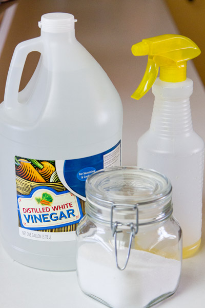 Lemon-Vinegar Cleaner #recipe #natural #vinegar #lemon #smellsGood #cleaner #scrub Life Currents https://lifecurrentsblog.com