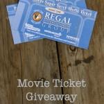 Movie Ticket Giveaway on Life Currents https://lifecurrentsblog.com