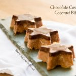 chocolate covered coconut bites stars https://lifecurrentsblog.com