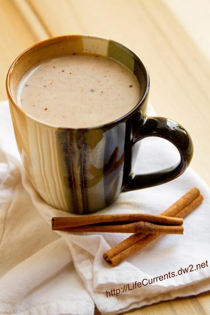 Sore Throat Tea - drink for sore throat - sore throat tea - best tea for sore throat