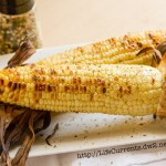 summer grill spice blend for all your summer BBQ's. Put it on Corn on the Cob, burgers, steak, fish, the options are endless! by Life Currents https://lifecurrentsblog.com