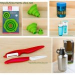 Gift Guide 2015 by Life Currents https://lifecurrentsblog.com