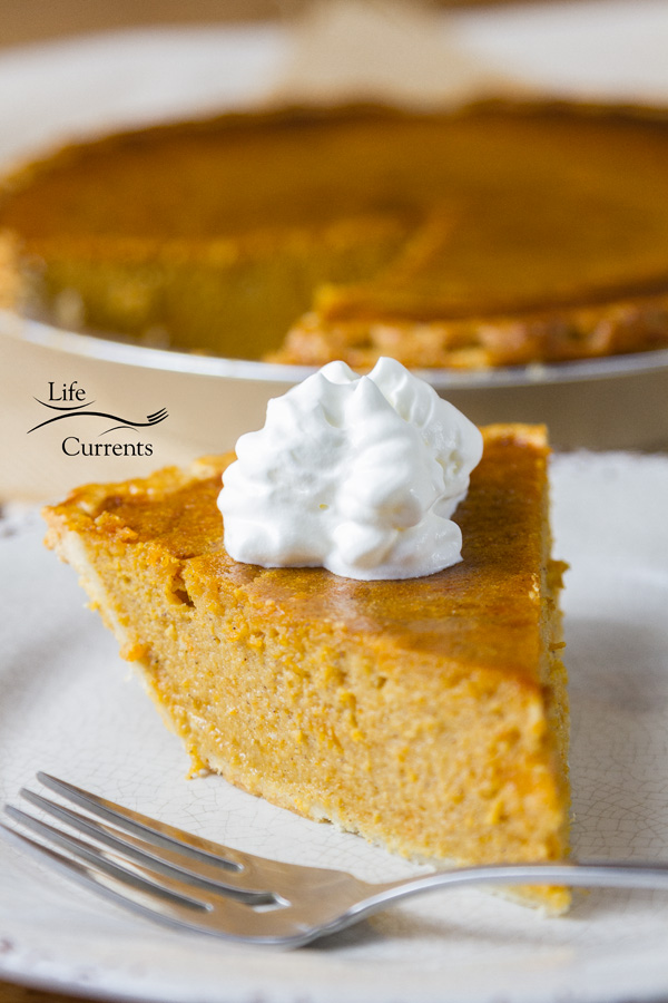 This is the traditional classic Sweet Potato Pie recipe I 've made for years. I've made it for my friends and for my friends mamas. And it always gets rave reviews (and I consider the mamas a tough audience).