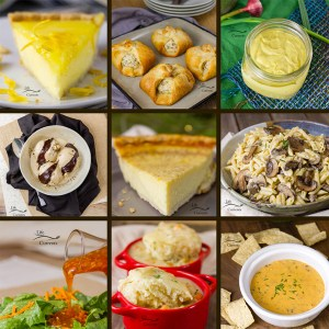 Most Popular Recipes of 2018: the year in review - all the best