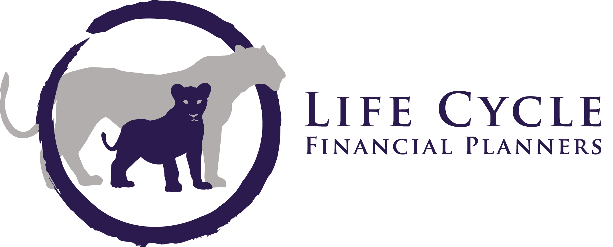 Life Cycle Financial Planners, LLC