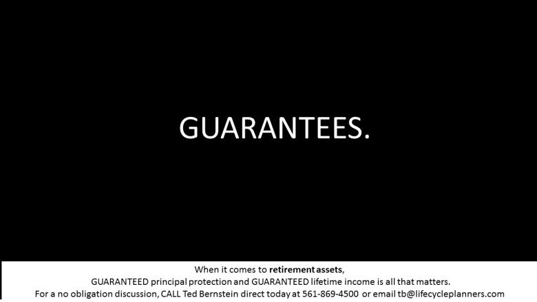 guarantees-black-and-white-ad-1-slide