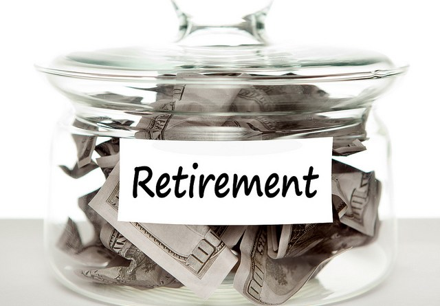 2016 Elections and Your Retirement