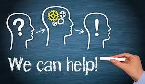 advice-we-can-help