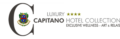 Capitano Hotel