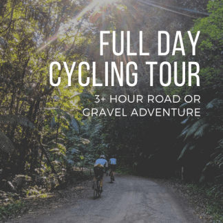 Full Day Cycling Tour Lifecycles Travel