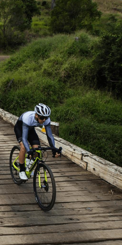 Byron Bay Cycling Tour1