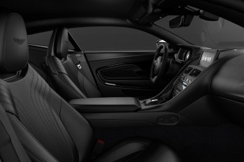 1582200674_DB11_Shadow_Edition___Interior_Coupe