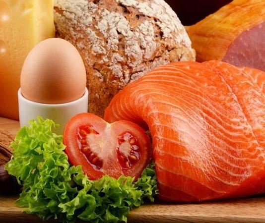 foods reduce stress