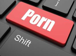 Get Rid Of Watching Porn